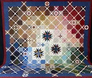 amish-country-lanes-quilt-5