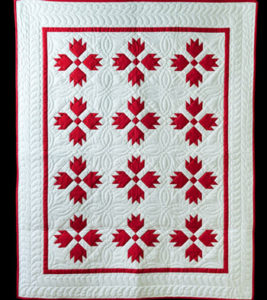 amish-country-lanes-quilt-6