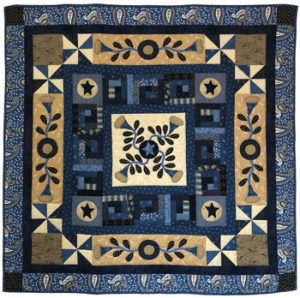 amish-country-lanes-quilt-7