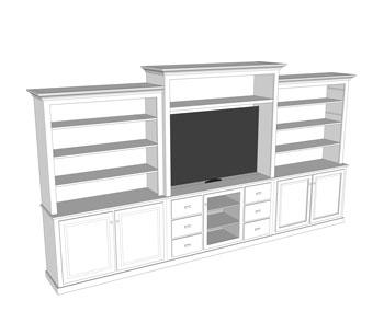 country-lane-furniture-design-3d-hutch