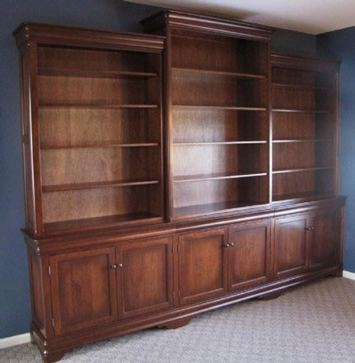 country-lane-furniture-design-finished-hutch