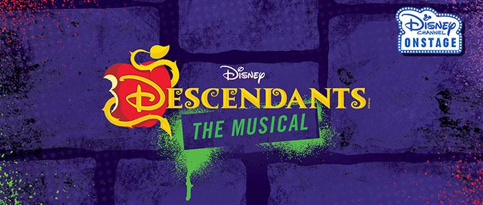 dutch-apple-descendants-the-musical