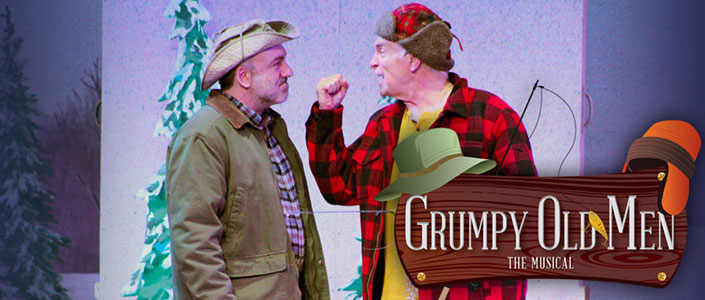 dutch-apple-grumpy-old-men