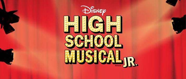 dutch-apple-high-school-musical