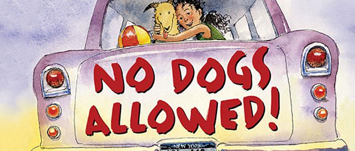 dutch-apple-no-dogs-allowed
