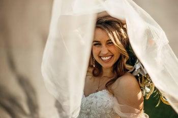 fern-fountain-bride