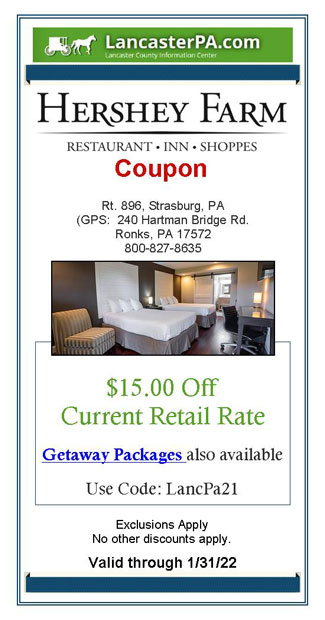 hershey-farm-inn-coupon-1-31-22