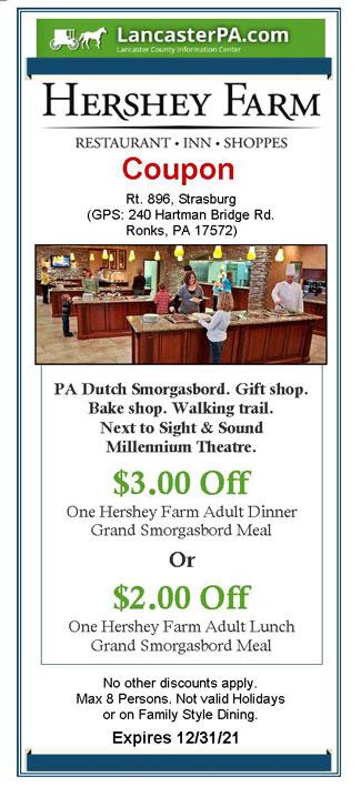 hershey-farm-restaurant-coupon-12-31-21