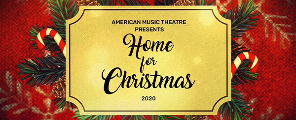 home-for-christmas-virtual-american-music-theatre