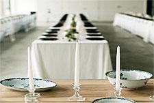 Supply Banquet Space, Wedding Venue - Manheim, PA