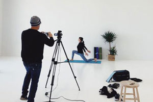 supply-photo-studio