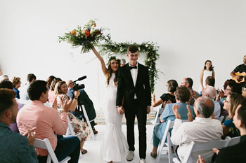supply-wedding-couple-exiting-lg