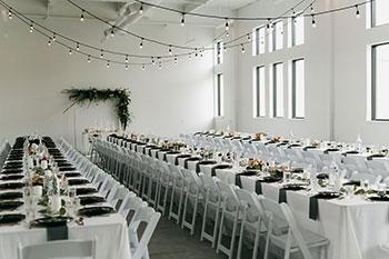 supply-wedding-reception-tables