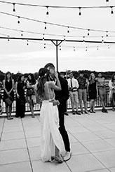 supply-wedding-rooftop-dancing