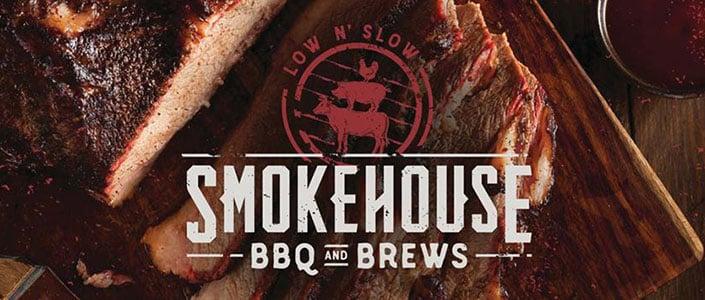 Smokehouse-BBQ-and-Brews