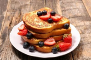 alden-house-french-toast