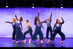 cavod-academy-dancers