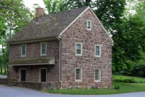 churchtown-inn-covered-bridge-cottage