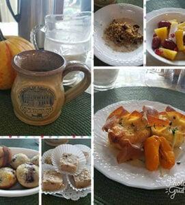 churchtown-inn-gourmet-breakfast