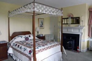 churchtown-inn-guest-room