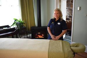 churchtown-inn-massage