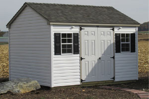 ez-storage-barns