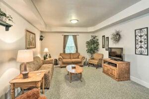 harmony-house-livingroom