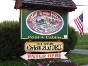 mill-bridge-village-sign