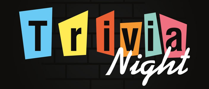 strasburg-railroad-trivia-night
