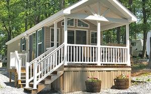 white-oak-campground-cabin