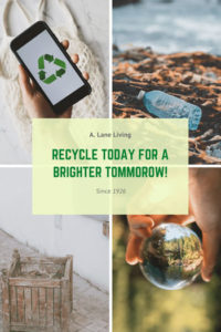 a-lane-living-recycle-today