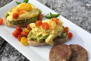 historic-smithton-avocado-toast