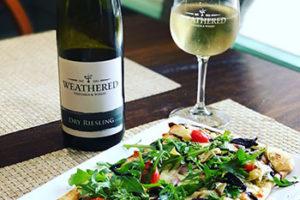 historic-smithton-wine-and-food