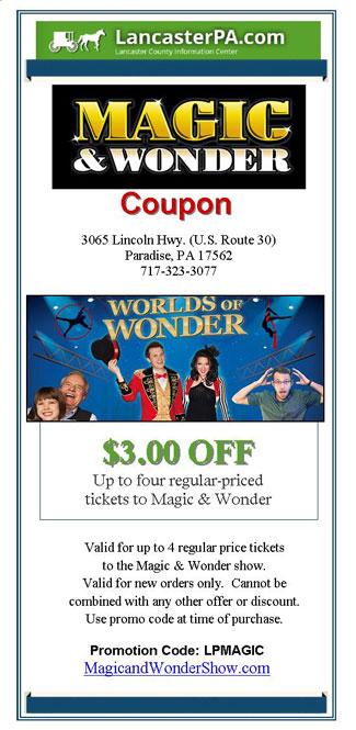 magic-wonder-coupon