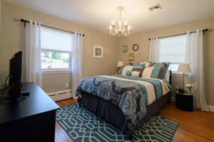 smithton-guest-house-bedroom