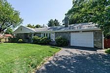 Smithton Guest House - Ephrata, PA