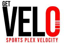 Sports Plex Velocity - Lancaster, PA