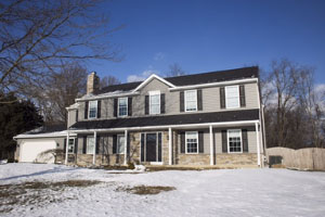 trailway-construction-house-snow