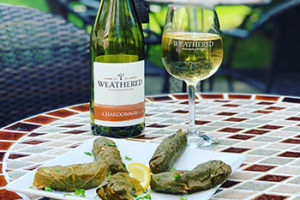 weathered-vineyards-wine-grape-leaves
