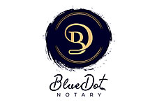 Blue Dot Mobile Notary - Lancaster, PA