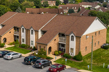 Best Contracting - Lancaster, PA
