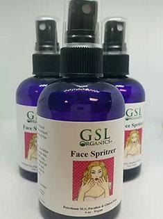 GSL Organics Soap Making Classes - Lancaster County, PA
