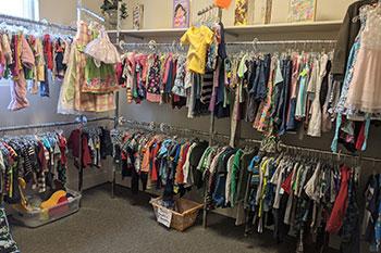 Mount Joy Gift & Thrift - Mt. Joy, PA