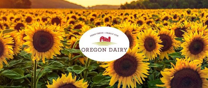 Oregon Dairy Market - Lancaster, PA