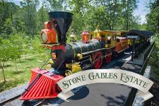 Stone Gable Estate - Elizabethtown, PA