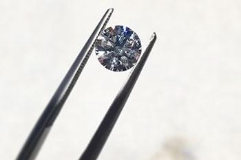 Vanscoy, Maurer & Bash Diamond Jewelers - Lancaster, PA