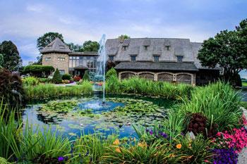 Twin Pine Manor - Ephrata, PA