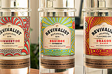 Brandywine Branch Distillers - Elverson, PA