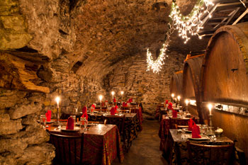 Bube's Brewery Dining & Entertainment - Mount Joy. PA