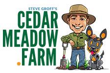 Cedar Meadow Farm - Lancaster, PA